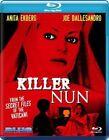 Killer Nun 0827058703796 Blu-ray Region a &h