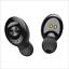 TWS-Bluetooth-5-0-Kopfhoerer-Kabellos-Ohrhoerer-Mini-Ohrhoerer-Stereo-Headsets-IPX Indexbild 19