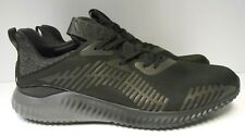 b2f0b4dcf4e63 item 2 NEW Adidas Alphabounce Xeno Mens B39074 Black Granite Mesh Running  Shoe Size 13 -NEW Adidas Alphabounce Xeno Mens B39074 Black Granite Mesh  Running ...