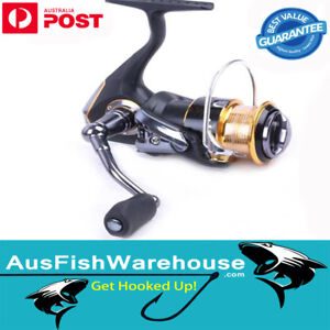 Fishing-Reel-2000-Size-Best-Value-Spin-Reels-Big-Brand-Quality-Strong-Drag