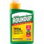 Roundup-Optima-Total-Weedkiller-1L thumbnail 4