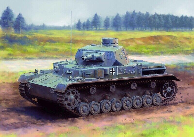 Schuco zorro transporte blindado Radpanzer Modelo miniatura ejército alemán camuflaje 1:87