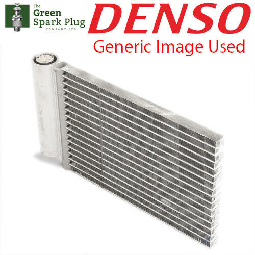 1x Denso Condensatore DCN20035 DCN20035
