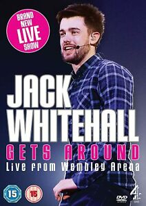 Jack-Whitehall-Gets-Around-Live-from-Wembley-Arena-DVD-2014