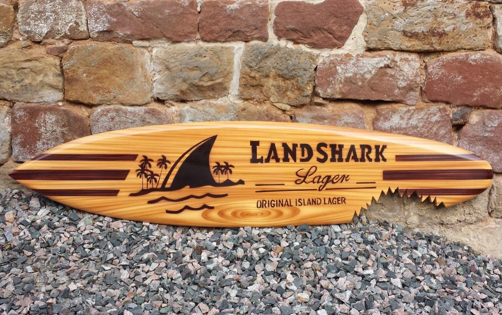 SU160-N10 (du)  Deko Surfboard Surfbrett Surfbrett Surfbrett 160 cm Surfbretter Dekosurfboard Board    | Fein Verarbeitet  | Ruf zuerst  | Abgabepreis  332c52