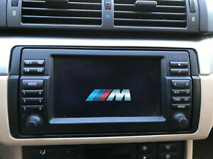 BMW Software Update >> Details About Bmw M V32 Software Update Disc Mk4 Navigation Computer M3 M5 E39 E53 X5 E46