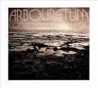 Coming Out of the Fog [Digipak] by Arbouretum (CD, Jan-2013, Thrill Jockey)