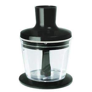 Moulinex coperchio tritatutto mixer minipimer Quick Opti Chef Infiny Force DD87
