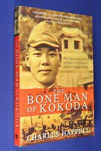 THE-BONE-MAN-OF-KOKODA-Charles-Happell-KOKICHI-NISHIMURA-AND-THE-KOKODA-TRACK