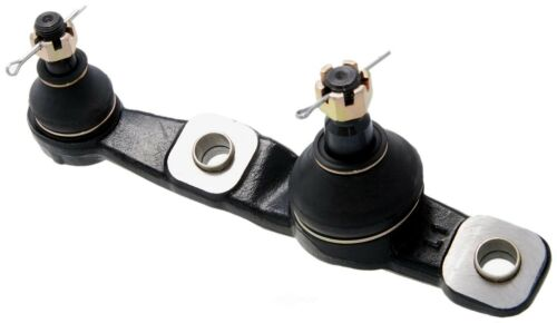 Suspension Ball Joint-C Front Left Lower Febest 0120-XLL
