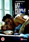 Let My People Go! (DVD, 2013)