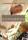 My Italian Family Cookbook: Recipes from Three Generations by Lawrence Dallaglio (Hardback, 2011)