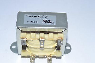 Triad Magnetics F6-16 Power Transformer