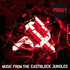 Music From The Eastblock Jungles by Proxy (Russia) (CD, Feb-2013, 2 Discs, Turbo)