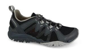 Rapid Crest uomo Sneakers Merrell da Scarpe j12853eac5d28c1f1511d513db14f24eb56870 Tetrex 1FKclJT