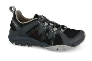 Crest da uomo Merrell j12853eac5d28c1f1511d513db14f24eb56870 Scarpe Sneakers Tetrex Rapid 1KluTFJc3