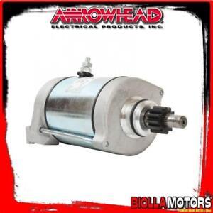 SMU0212-MOTORINO-AVVIAMENTO-APRILIA-Pegaso-650-Trail-Factory-2013-660cc-AP852