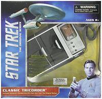 Diamond Select Toys Star Trek: The Original Series Tricorder