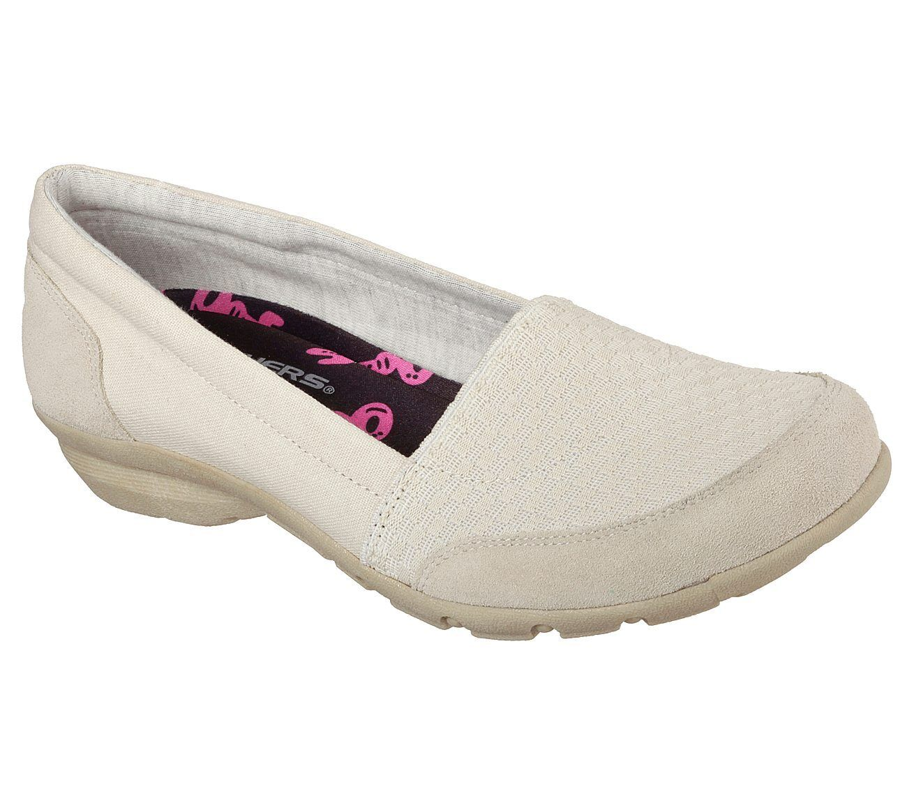 SKECHERS RELAXED FIT  CAREER - INTERVIEW SIZE UK 6 EU 39 NH091 ii 01