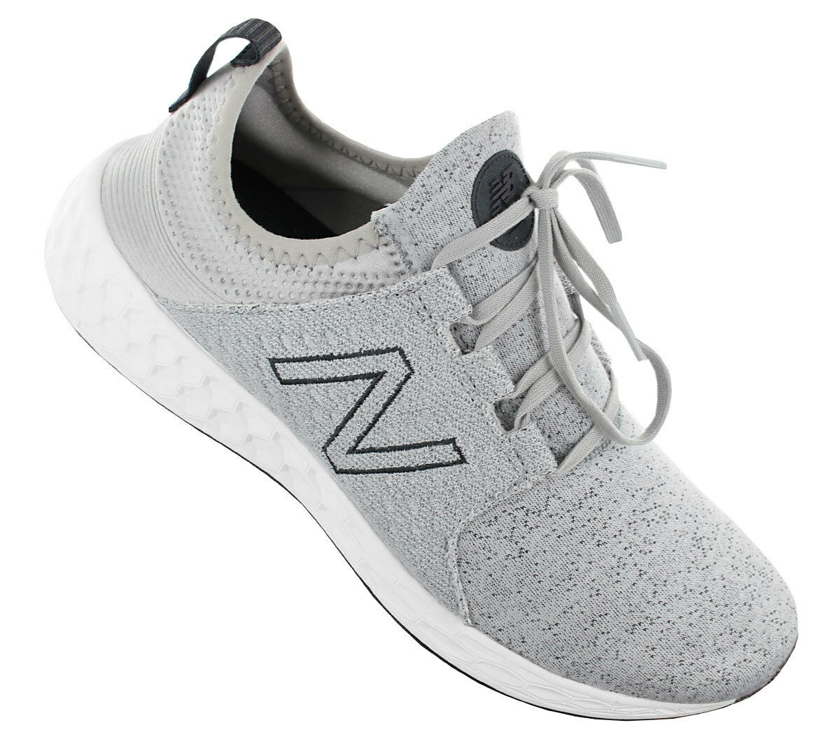 NEW New Fresh Foam MCRUZHG Men´s shoes Trainers Sneakers