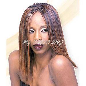 Milky Way Human Hair Yaky Bulk 18 Quot Ebay