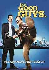 The Good Guys Season 1  DVD NEW