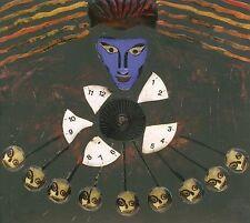 Hypnotize [PA] [Digipak] by System of a Down (CD, Nov-2005, Columbia (USA)) NEW