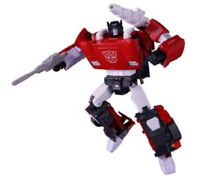 TAKARA TOMY Transformers Masterpiece MP-12  Lambor Japan Import NEW
