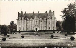 CPA PRESSIGNY LE PORTEAU - Environs de Thenezay - Chateau du Porteau (1140944)
