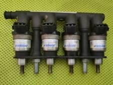 Prins KEIHIN GPL Autogas Iniettore vsi-2 KN9 63cc e4 67r-010310