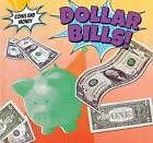 Dollar Bills! by Robert Hamilton (Paperback / softback, 2015)
