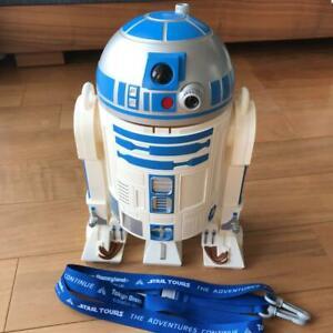 Disney-Star-Wars-R2D2-Popcorn-Bucket