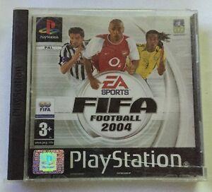 FIFA-2004-PlayStation-1-PS1-N2