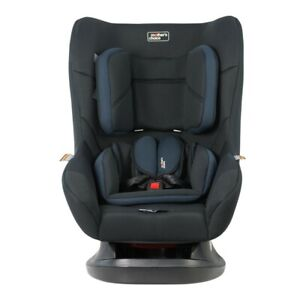 Mothers-Choice-Eve-Convertible-Car-Seat-Black-Blue