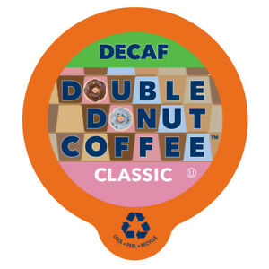 Double-Donut-Decaf-Coffee-Single-Serve-Cups-Keurig-K-cup-80-ct