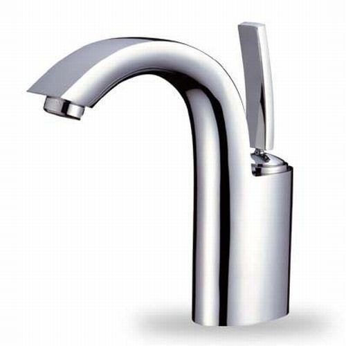 Armaturen waschbecken  HAC24 BA3 Armaturen Waschtisch | eBay