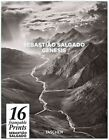 Salgado Print Set Genesis Taschen (corporate Author)