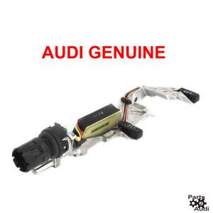 Details about OE Genuine Gear Sensor Module Switch,Gear Position Sensor For  Audi A5 A6