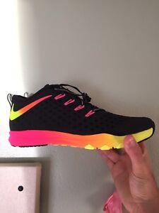 No 5 Quick 11 886550338233 Size 844406 Box Mens Nike 999 Train q8x7O