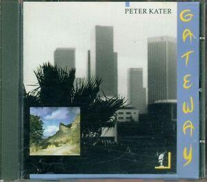 Peter-Kater-Gateway-Cd-Eccellente
