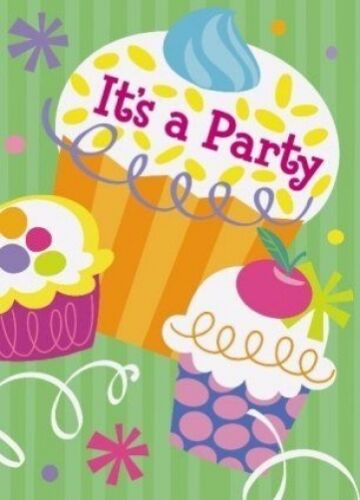 partido tablewear Cup Cake