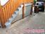 SET=ALLE Farben Steinteppich Aussen bereich 2-2,5m² Epoxi oder PU Bindemittel