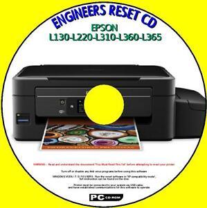 Epson Printer L220 Price In India