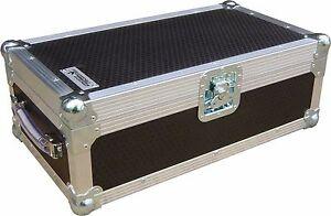 Akai-MPC-2000-XL-Sampler-Pad-Swan-Flight-Case-Hex