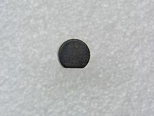 Lot x5 - ponte di diodi quadrati 1.5A / 600v B250C1500R distribuito da Fagor
