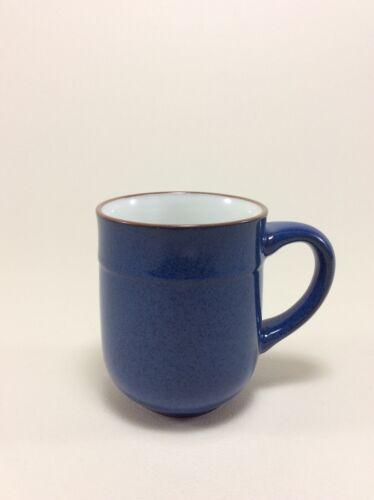Frise Ammerland Blue Bleu Tasse Anse Tasse Gobelet