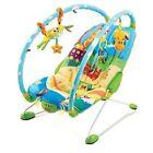 Tiny Love Gymini - Musical Baby Bouncer Chair