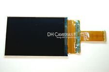 Olympus Tough TG-1 iHS REPLACEMENT LCD DISPLAY SCREEN NEW PART