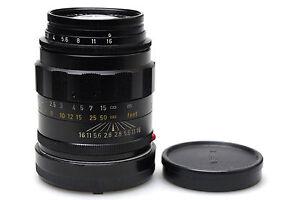 Leica-Tele-Elmarit-90mm-F-2-8-Black-f-Leica-M