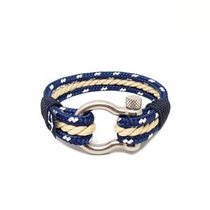 Nautical-Rope-Bracelet-Sailing-Mens-Womens-Handmade-Summer-Unisex-Bracelet